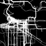Urban Mobility Mapping