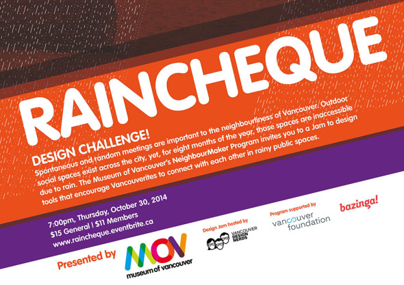 RainCheque-Jam-Flyer-HOR