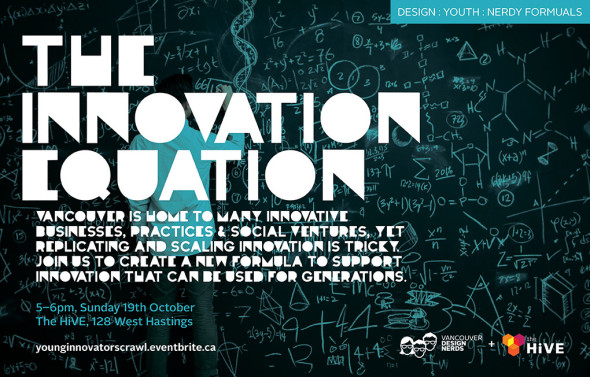 Youth-Innovation-Jam-Flyer