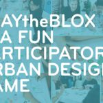 PLAYtheBLOX: Strathcona